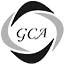 Giacinta International