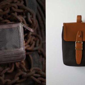 Giacinta International Leather Exporters