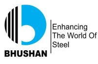 Bhushan steels