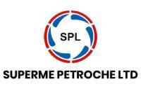 Supreme Petrochem