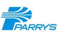 Parrys